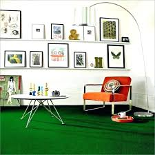 Emerald Green Carpet Dark Living Room Ideas Hunter Decorating