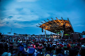 14 Of Georgias Best Outdoor Music Venues Official Georgia