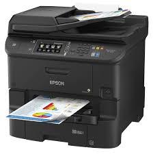 Color Laser Printer Reviews Cost Per Page L L L L L L L
