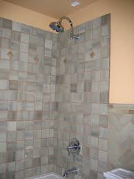 bathtub touch up paint rust oleum tile paint tub and tile paint tub and tile refinishing