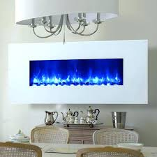 led electric fireplace insert led electric fireplace led electric fireplace insert led wall mount electric fireplace led electric fireplace insert