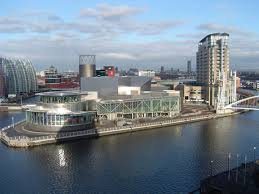 Image result for manchester pics