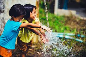 The Remarkable Power Of Play Why Play Is So Important For