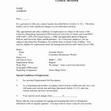 Cover Letter Format For Part Time Job Inspirationa 20 Resume For ...
