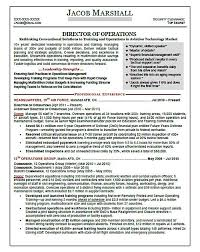 industry change military transition resume sample this helped get my client a nice 6 army to civilian resume examples