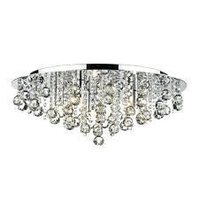 chandelier ceiling light crystal flush chandelier for low ceiling crystal ceiling lights india chandelier ceiling