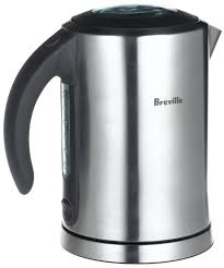 breville electric tea kettle. Plain Electric Breville Ikon Their Tea Kettle Features Premium Cleaned Steel External  Surfaces It A Exclusive Pink Backlight Guiding Water Windows Throughout Electric Tea T