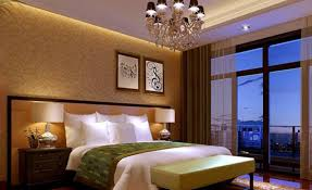 bedroom lighting design ideas. interesting bedroom importance to feng shui your bedroom with lighting design ideas l