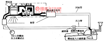 daewoo espero wiring diagram pdf daewoo wiring diagrams description daewoo fuel pump wiring diagram daewoo auto wiring diagram schematic on daewoo espero wiring diagram