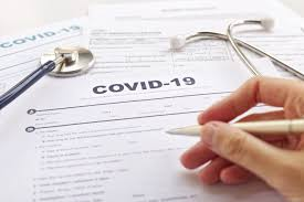 How does the diagnostic test work? How To Get A Covid Test If You Don T Have Health Insurance Buckhead Medicine