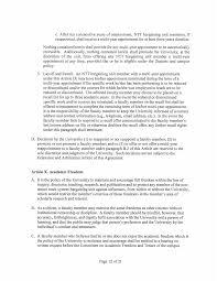 english essay india writing example