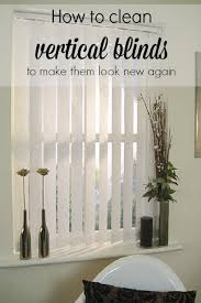 DIY Pallet Wood Vertical Blinds  HometalkWindow Blinds Bradford