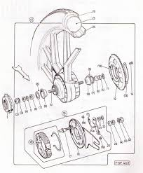 tao engine diagram wiring wiring diagram & wiring schematic taotao replacement engines at Taotao Atv Engine Diagram