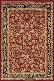 image of shaw area rugs