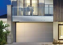 single garage doors sydney geekgorgeous com