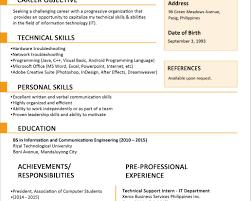 Resume Free Resume Online Builder Free Resume Builder Best
