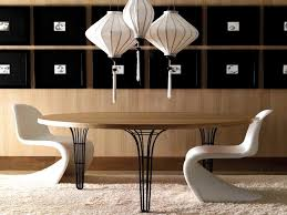 contemporary style furniture. Contemporary Style Furniture Chairs 7