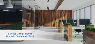 Modern office plans Concept Office Modern Office Designs And Layouts Beautiful Office Design Trends That Will Dominate In Design Ideas 2018 Office Modern Office Designs And Layouts Lovely Design Your Modern