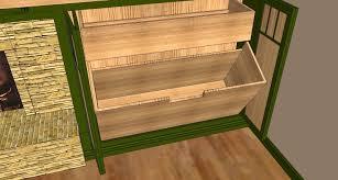 _03_Firewood Bin-1