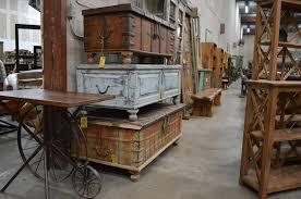 Home Source Furniture Houston Best Inspiration Ideas