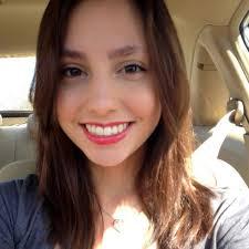 Ashley Galindo (@ashleygalindo12) | Twitter