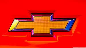 chevy emblem wallpaper. Simple Emblem Standard  To Chevy Emblem Wallpaper G