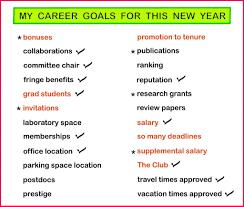 short term long term career goals essay career goals why mba essay myessayreview