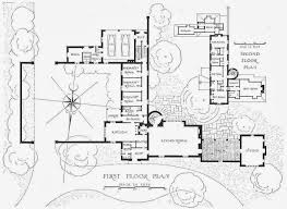 servants quarters house plans modern architect designacca sims 3 3d servant