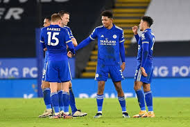 James justin should also be a cheap way. Leicester City 2 0 Chelsea Player Ratings As Foxes Climb To The Top Of The Table Premier League 2020 21