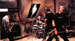 <b>Box Car Racer</b> - Wikipedia