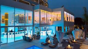 pool bar. La Cabana Poolbar \u0026 Lounge, Portals Nous Terrace Pool Bar