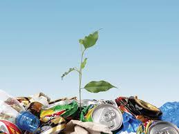 Resultado de imagem para Dia Mundial da reciclagem
