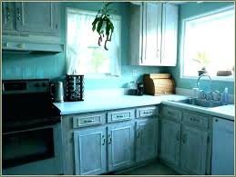 Exceptional Are Gray Kitchen Cabinets Too Trendy Wash Medium Size Of How ...