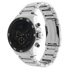 buy black dial fastrack watch for men nd3072sm03 at best price buy black dial fastrack watch for men nd3072sm03 at best price online titan