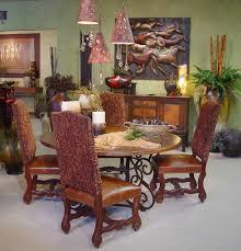 mexico furniture. FURNITURE - Casa Bonita Home Mexico Furniture
