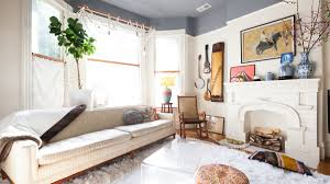 A Mission Victorian is a home and art studio