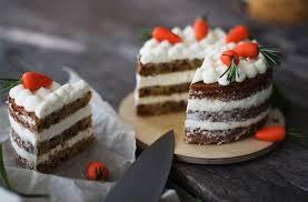 「ケーキ」の画像検索結果