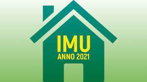 Isernia, scadenza dell'acconto IMU 2021 al 16 giugno