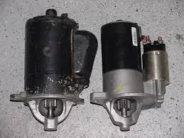 identify the wires to starter solenoid mustangworks com ford 1989 to 1993 comparison