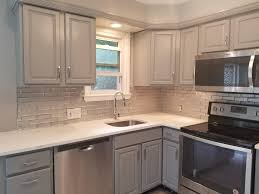 100 [ 1 Bedroom Apartments For Rent In Waterbury Ct ]