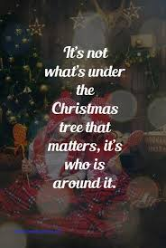 Bess streeter aldrich wrote in journey into christmas and other stories, christmas eve was a night of song that wrapped itself about you like a shawl. Inspirational Quotes For Christmas Christmas Quotes Inspirational Holiday Quotes Christmas Merry Christmas Quotes
