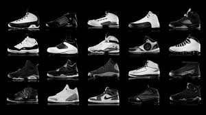 jordan shoes 1 30. these are the most limited jordans out there. jordan shoes 1 30 l