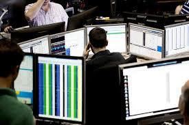 Go On High Guard Against U S Stock Volatility Lpl Warns