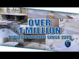 bathroom remodeling wichita ks. Bathcrest Of Wichita   Bathroom Remodeling Wichita, KS Ks