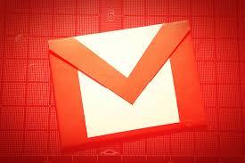 Αποτέλεσμα εικόνας για Google mail