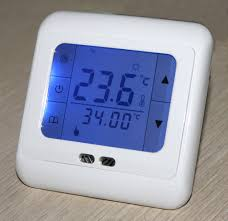 lux programmable thermostat wiring diagram images paccar mx  thermostat touch screen thermostat wiring diagram