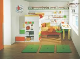 awesome ikea bedroom sets kids. Top 46 Mean Awesome Bed Ikea Kids Bedroom Set Boys Sets Creativity G