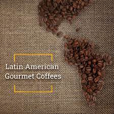 We supply wholesale roasted coffee from all origins, for traders, wholesalers, distributors, supermarkets, hotels, restaurants, and coffee shop we are wholesale sellers of bulk coffee and we also sell in private label coffee packaging. Buy Bulk Wholesale Coffee Beans Custom Roasted Kaldi