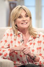 Find the perfect anthea turner stock photos and editorial news pictures from getty images. Anthea Turner Gets Graphic About Her Sex Life Woman S Own