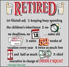Quotes on Pinterest   Retirement Quotes, Retirement and Retirement ...